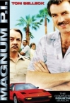 Watch Magnum, P.I. Online for Free