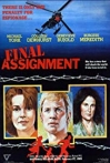 Watch Final Assignment Online for Free
