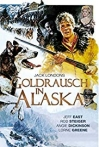Watch Klondike Fever Online for Free