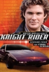 Watch Knight Rider Online for Free