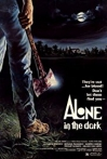 Watch Alone in the Dark Online for Free