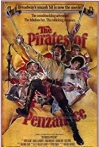 Watch The Pirates of Penzance Online for Free