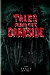 Watch Tales from the Darkside Online for Free