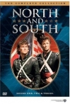 Watch North and South Online for Free