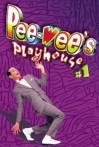 Watch Pee-wee's Playhouse Online for Free