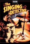 Watch The Singing Detective Online for Free