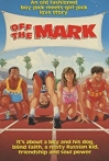 Watch Off the Mark Online for Free