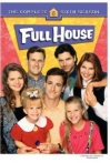 Watch Full House Online for Free