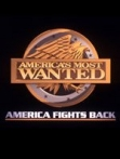Watch America's Most Wanted Online for Free