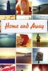 Watch Home and Away Online for Free