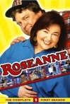 Watch Roseanne Online for Free