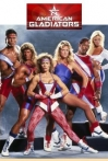 Watch American Gladiators Online for Free