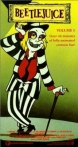 Watch Beetlejuice Online for Free