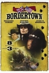 Watch Bordertown Online for Free