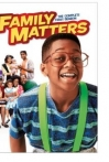 Watch Family Matters Online for Free
