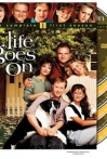 Watch Life Goes On Online for Free