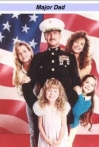 Watch Major Dad Online for Free