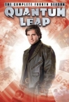 Watch Quantum Leap Online for Free