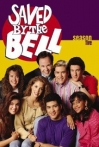 Watch Saved by the Bell Online for Free