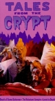 Watch Tales from the Crypt Online for Free
