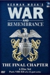 Watch War and Remembrance Online for Free