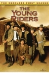 Watch The Young Riders Online for Free