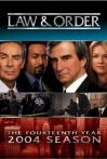 Watch Law & Order Online for Free