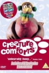 Watch Creature Comforts Online for Free