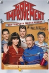 Watch Home Improvement Online for Free