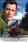 Watch Eyes of an Angel Online for Free
