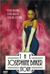 Watch The Josephine Baker Story Online for Free