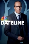 Watch Dateline NBC Online for Free