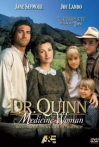 Watch Dr. Quinn, Medicine Woman Online for Free