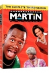 Watch Martin Online for Free