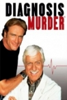 Watch Diagnosis Murder Online for Free
