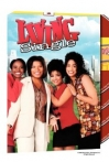 Watch Living Single Online for Free
