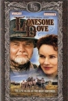 Watch Return to Lonesome Dove Online for Free
