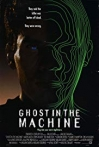 Watch Ghost in the Machine Online for Free
