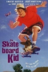 Watch The Skateboard Kid Online for Free