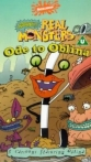 Watch Aaahh!!! Real Monsters Online for Free
