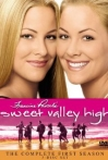 Watch Sweet Valley High Online for Free