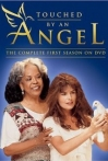 Watch Touched by an Angel Online for Free