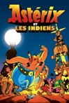 Watch Asterix in America Online for Free