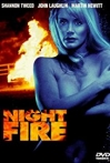 Watch Night Fire Online for Free