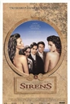 Watch Sirens Online for Free