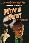 Watch Witch Hunt Online for Free