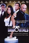 Watch The Immortals Online for Free