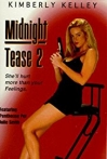 Watch Midnight Tease II Online for Free