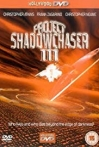 Watch Project Shadowchaser III Online for Free