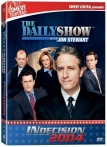 Watch The Daily Show Online for Free